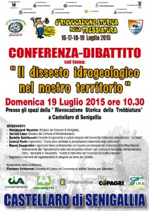 conferenza_dissesto_idrogeologico
