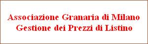link_associazionegranariamilano