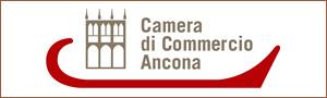 link_cameracommercioancona