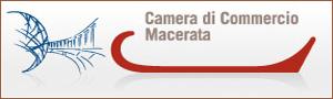 link_cameracommerciomacerata
