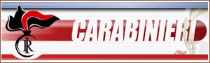 link_carabinieri
