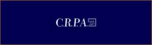 link_crpa