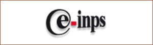 link_inps