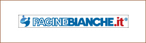 link_paginebianche