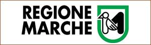 link_regionemarche