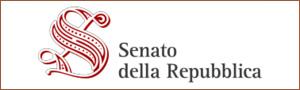 link_senato