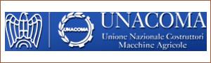 link_unacoma