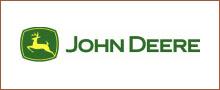 logo_deere