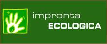 logo_improntaecologica