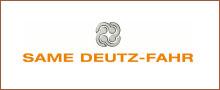 logo_same